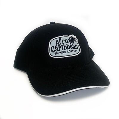 ACBC Peak Cap