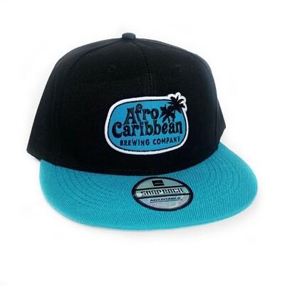 ACBC Trucker Cap