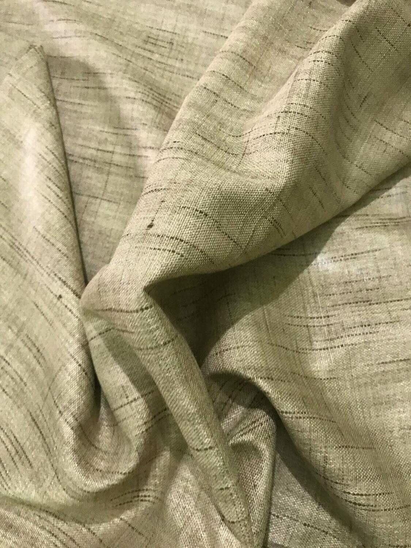 Katiea Silk Fabric / Wild Silk
