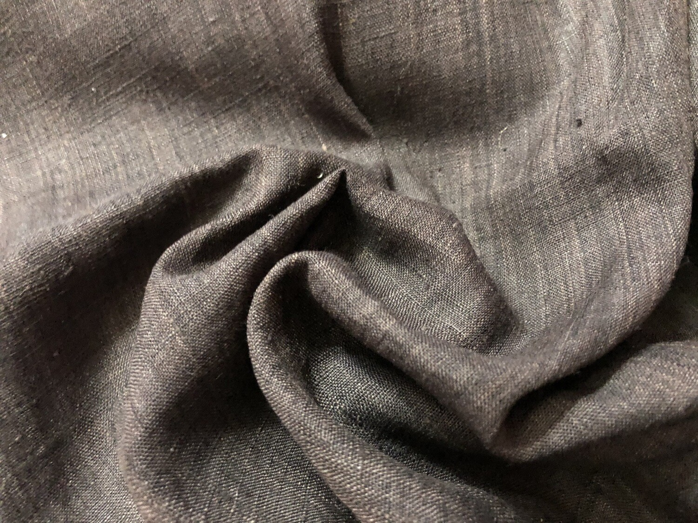Ahimsa Silk Fabric / Peace Silk Fabric / Matka Silk Fabric