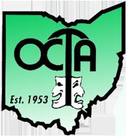 OCTA Membership Dues