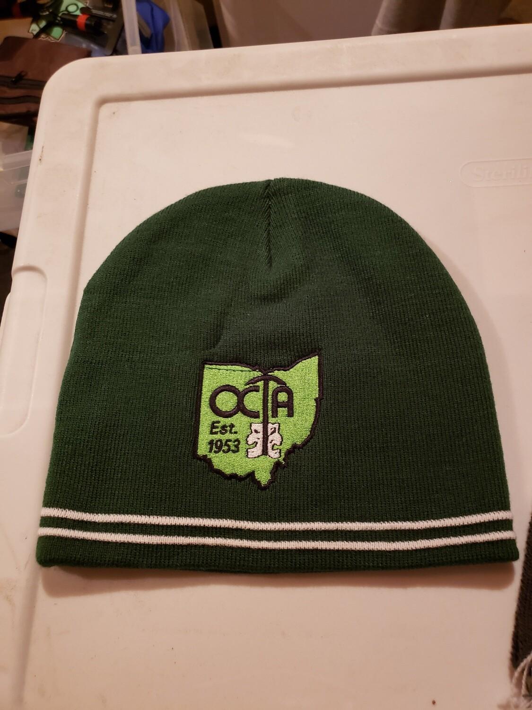 OCTA Winter Hat