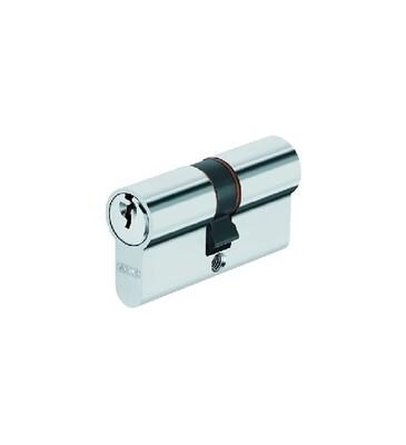 ABUS Stufe 5-6  Zylinder