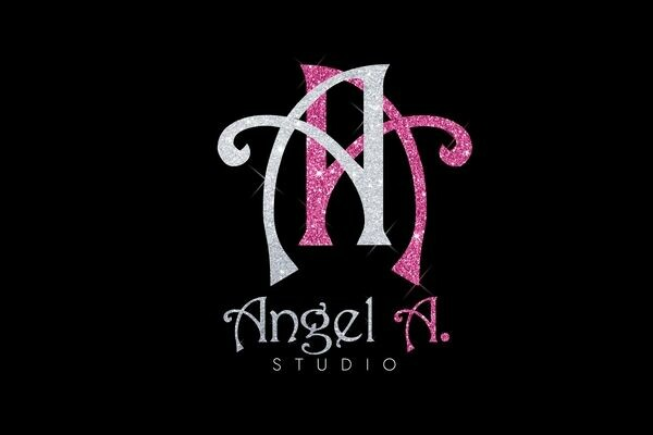 Angel A. Studio
