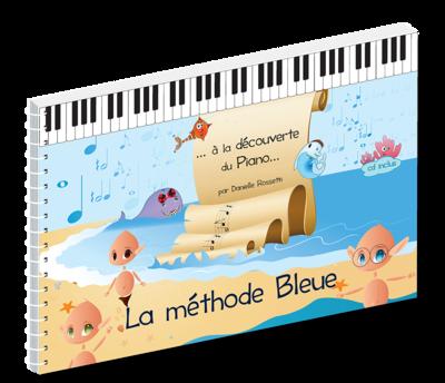 La méthode Bleue