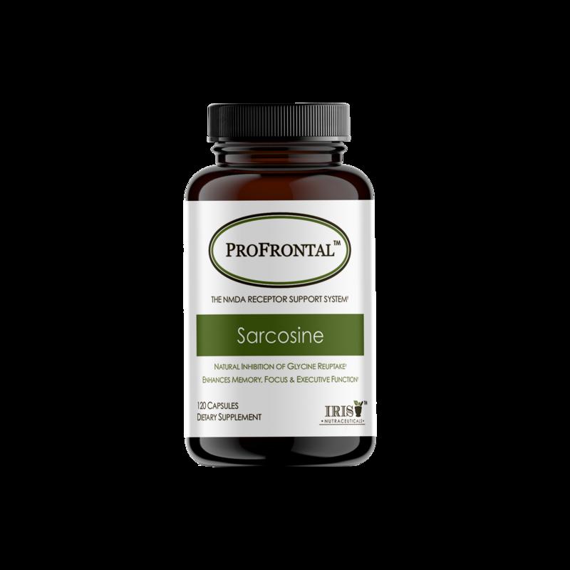 Sarcosine (60 grams)