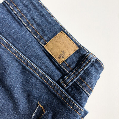 U.S. Polo Assn Jeans