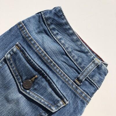 NAUTICA DENIM Jeans SIZE: Approx. 8
