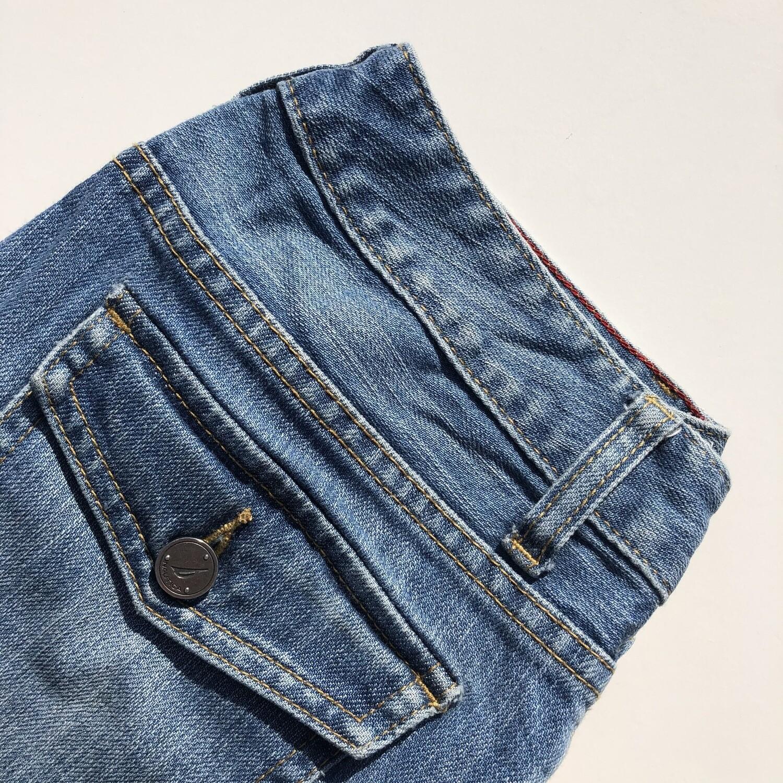 Nautica Denim Jeans