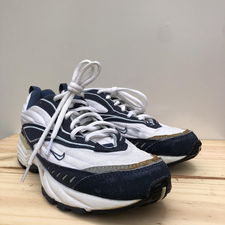 Vintage Nike Duralons BRS 1000s