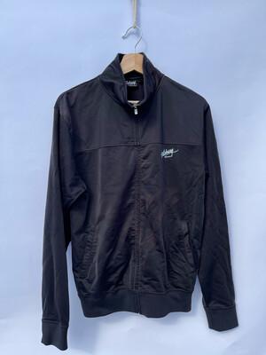 Billabong Zip-Up Jacket