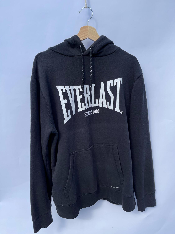 Everlast Hoodie