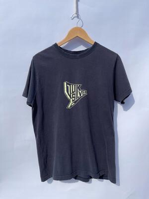 Quicksilver Crewneck T-Shirt