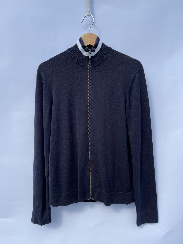 Michael Kors Zip Up Jacket