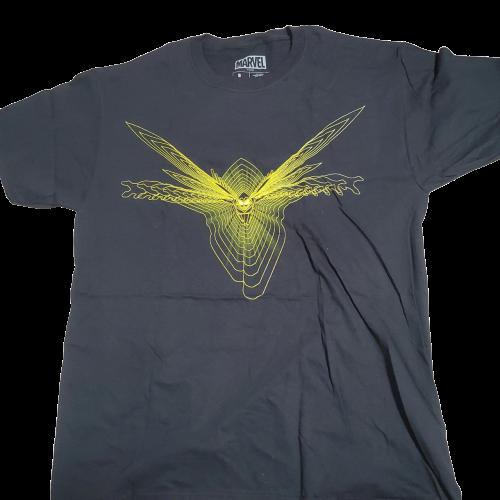 Marvel Ant Man & The Wasp 'Wasp' T-Shirt