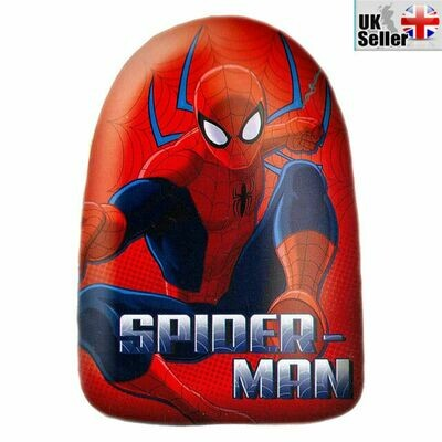 Spider-Man Mini Bop Bag
