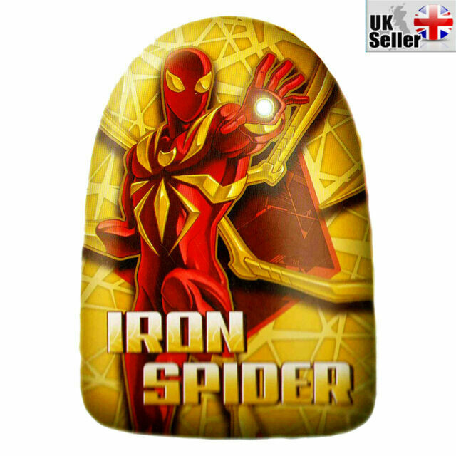 Iron Spider Mini Bop Bag