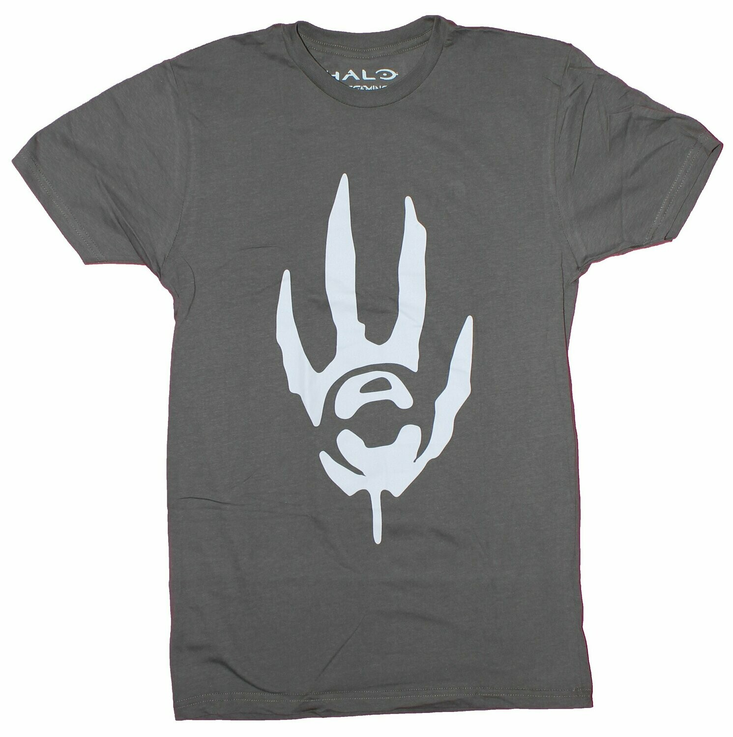 Halo 'Hand of Didact' T-Shirt
