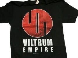 Viltrum Empire T-Shirt