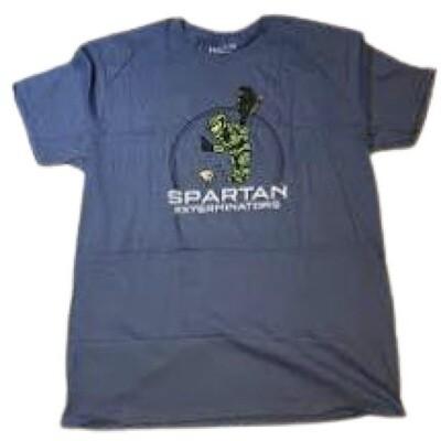 Halo Spartan T-Shirt