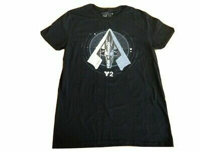 Manifest Destiny Spaceship T-Shirt