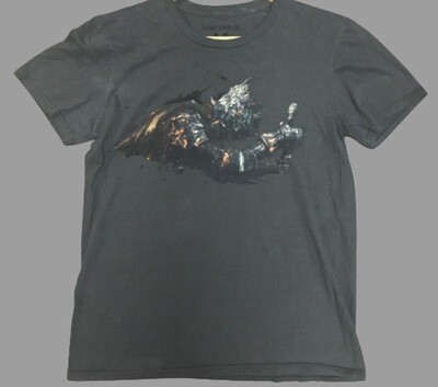 Dark Souls III T-Shirt