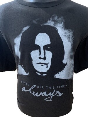Harry Potter Snape T-Shirt