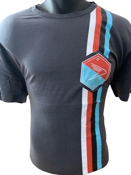 Destiny 'Sparrow' T-Shirt