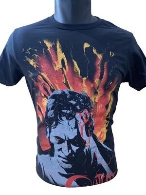 Outcast Kyle T-Shirt