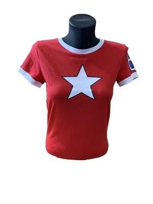 Ladies' Yokai Watch' T-Shirt