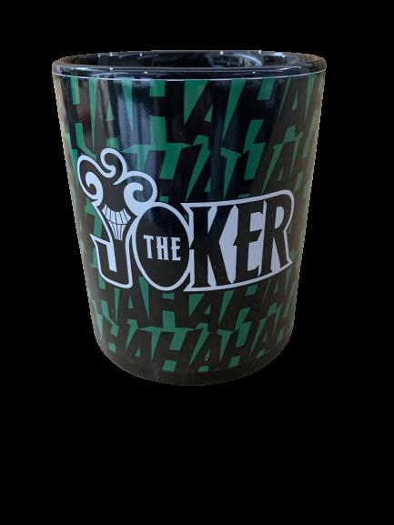 DC Joker Mug