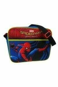Marvel Spiderman Homecoming Kid's Bag