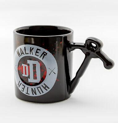 The Walking Dead Crossbow Mug