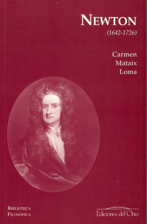 NEWTON (1642-1726)