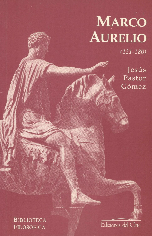 MARCO AURELIO (121-180)