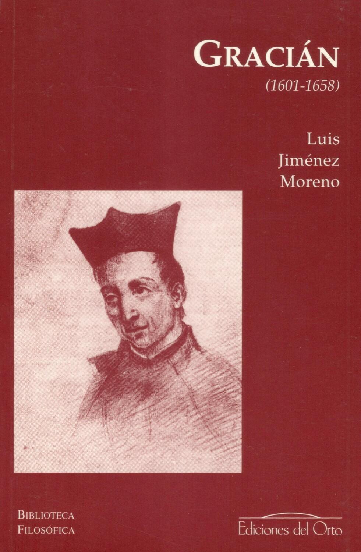 GRACIÁN (1601-1658)