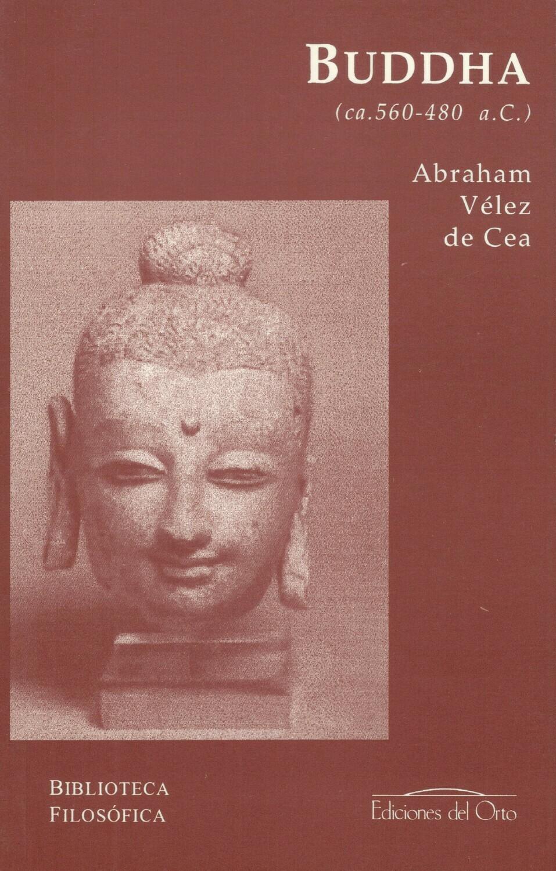 BUDDHA (CA.560-480 A.C.)