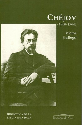 CHEJOV (1860-1904)