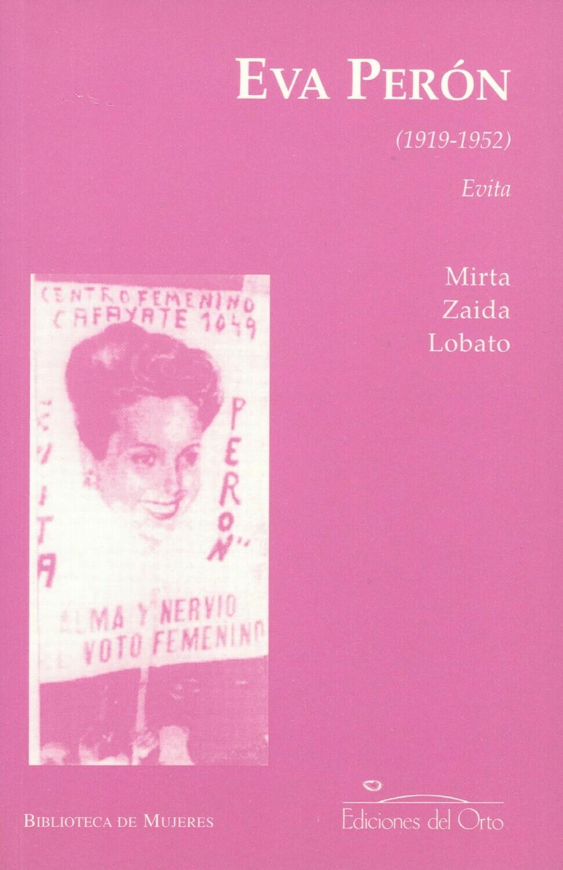 EVA PERON (1919-1952), Nº51