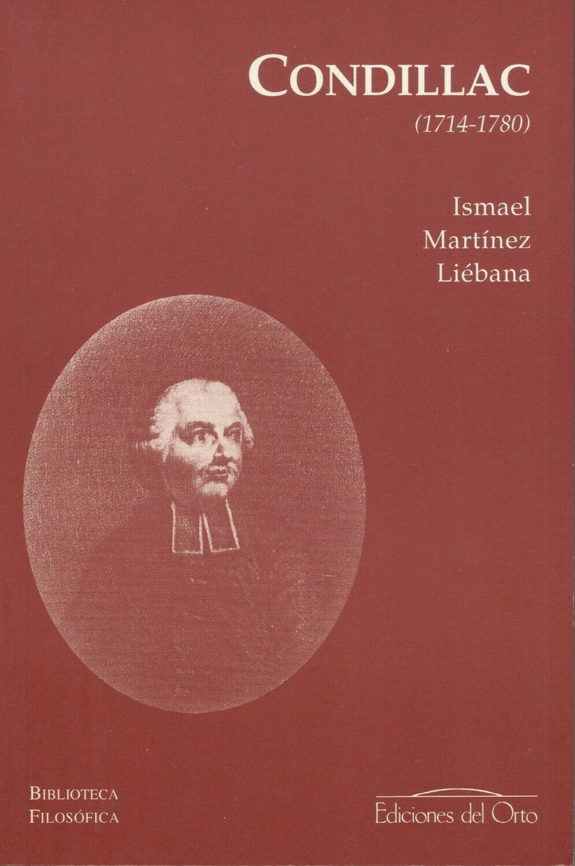 CONDILLAC (1714-1780)