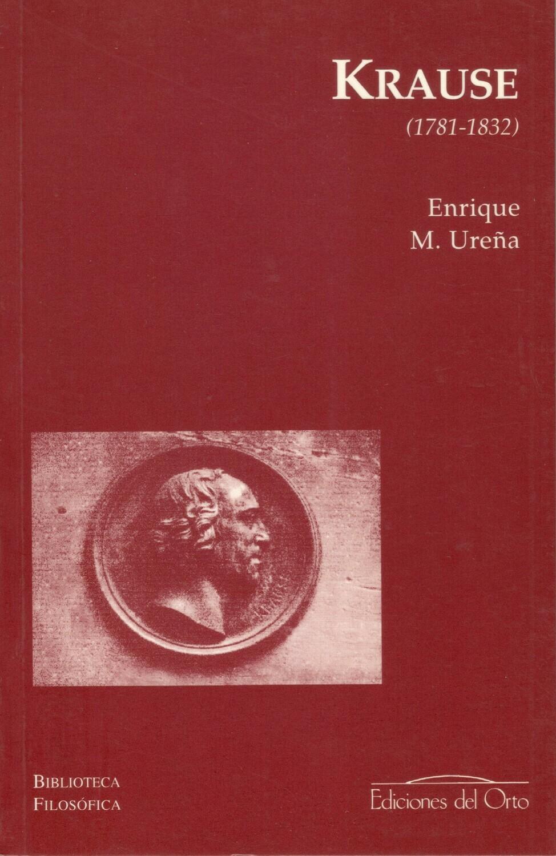 KRAUSE (1781-1832)