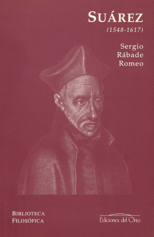 SUÁREZ (1548-1617)
