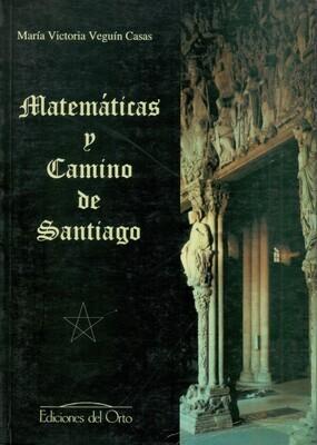 MATEMÁTICAS Y CAMINO DE SANTIAGO