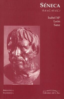 SENECA (H.4 A.C.-65 D.C.)