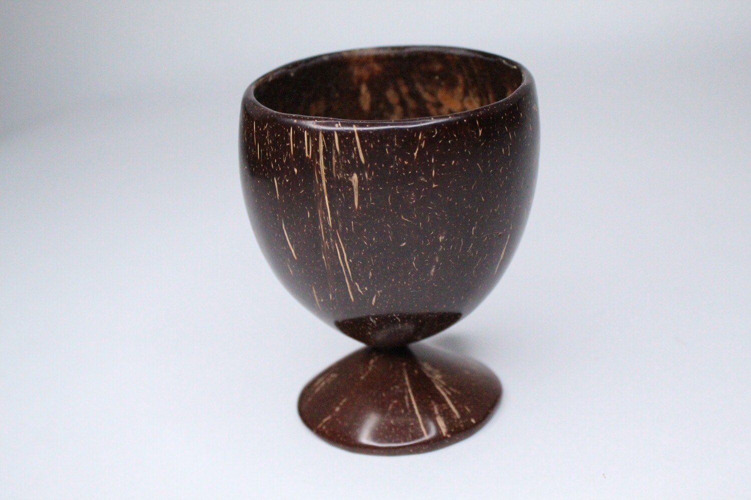 Decorative Coconut Cup#3