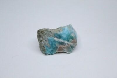 Larimar Raw stone #2