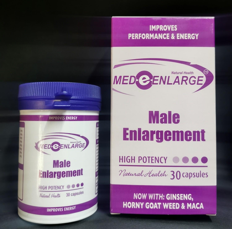 Med-e-Enlarge