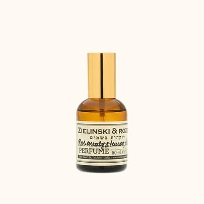 Perfume Rosemary & Lemon, Neroli (50 ml)