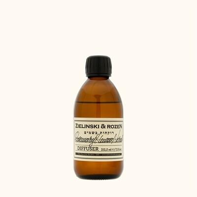 Aromatherapy Diffuser Rosemary & Lemon, Neroli (212,5 ml)