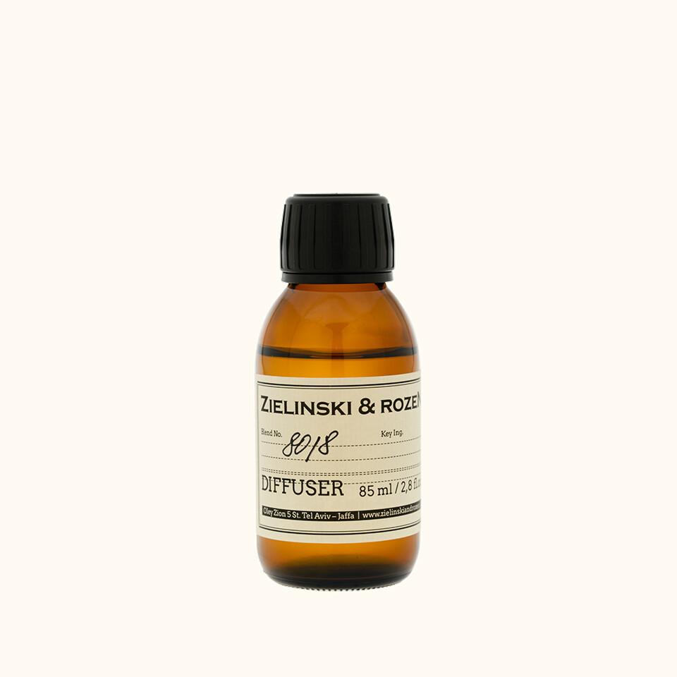 Диффузор для ароматерапии